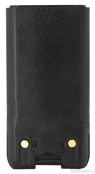 Аккумулятор повышенной ёмкости 3500 mAh для VT-44 TURBO (BP-44 TURBO)