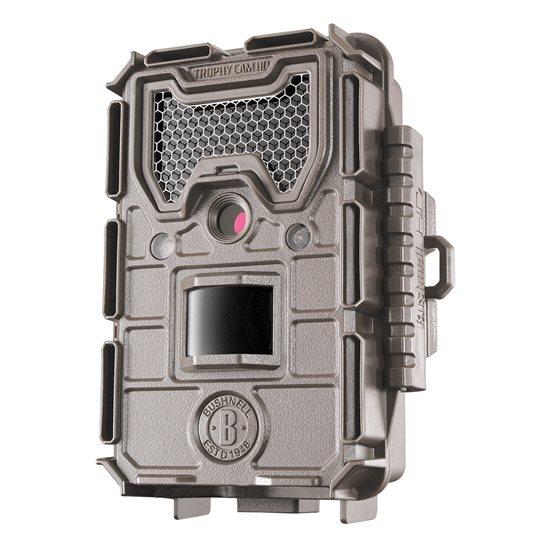 Фотоловушка Bushnell Trophy Cam HD Essential E3 бинокль bushnell powerview roof 10х25 камуфляж