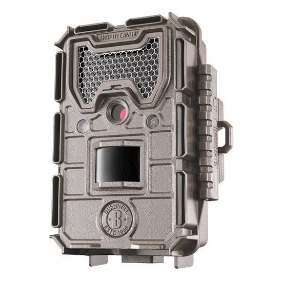 все цены на Фотоловушка Bushnell Trophy Cam HD Essential E3 онлайн