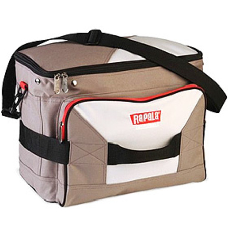 цена на Сумка Rapala Sportsman Tackle Bag