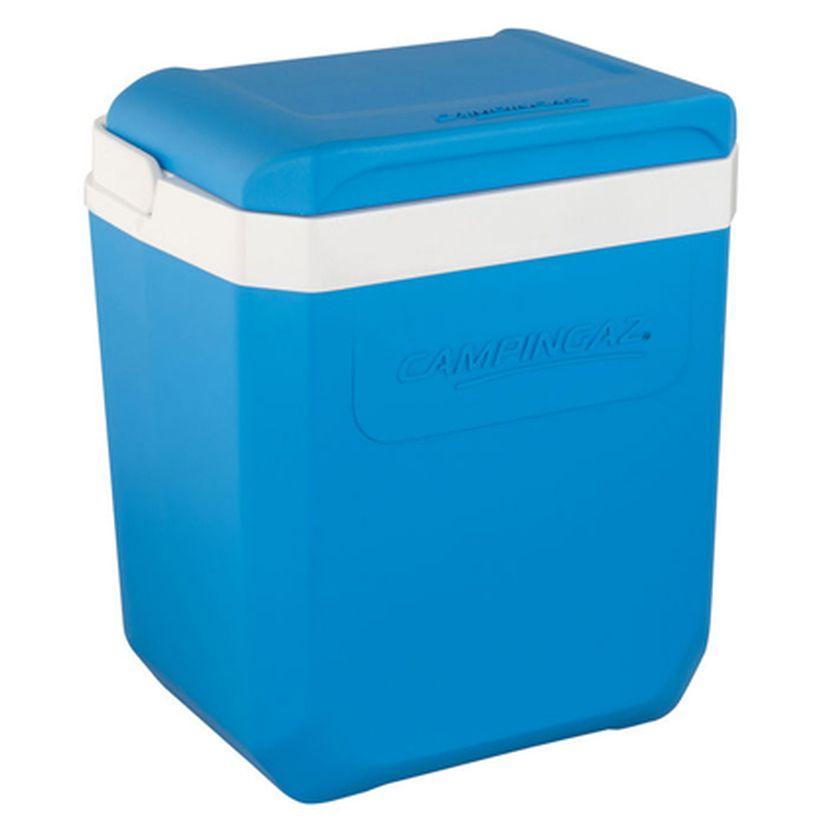 Контейнер изотермический Campingaz Icetime Plus 26л campingaz smart 25l cooler