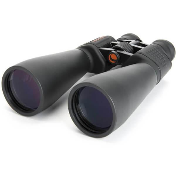 Фото - Бинокль Celestron SkyMastеr 15-35x70 Zoom (+ Автомобильные коврики для впитывания влаги в подарок!) оптика
