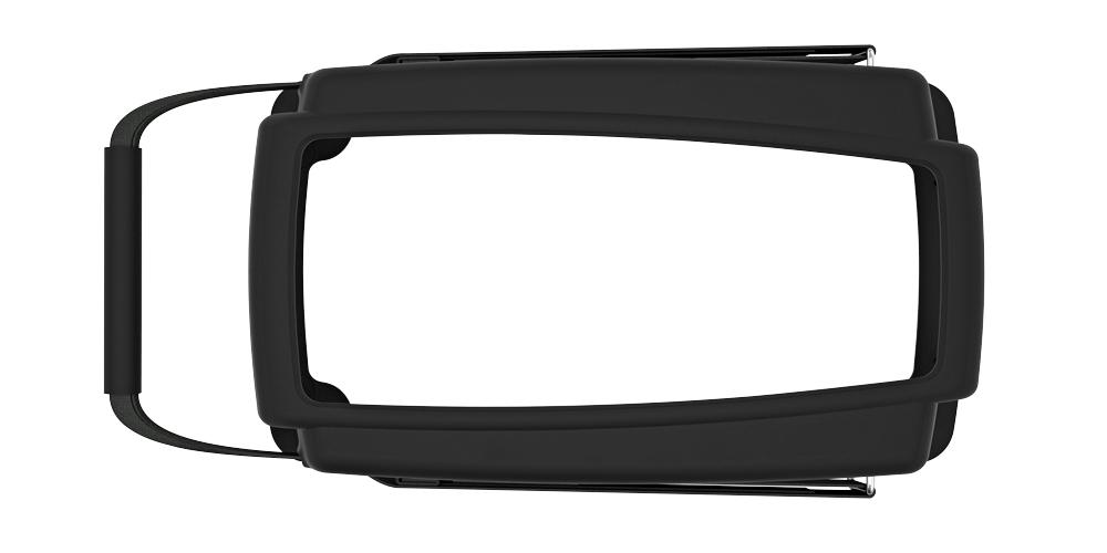 CTEK BUMPER 300 Защитный бампер черный 40-060