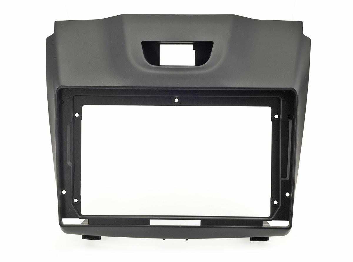 Переходная рамка Intro RCV-FC222 для XTA CHEVROLET TrailBlazer, Colorado 2013+, 9