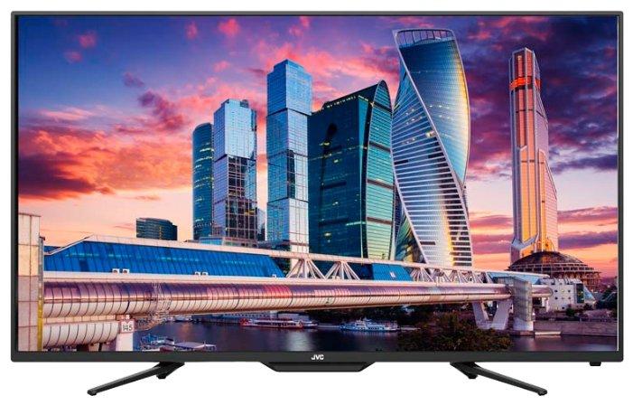 Телевизор JVC LT-32M355 телевизор jvc lt 32m355