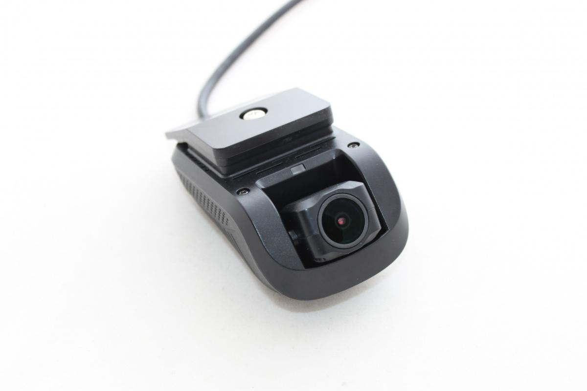 Видеорегистратор Axiom Online 1200 с выходом в интернет yamaguchi ya 6000 axiom