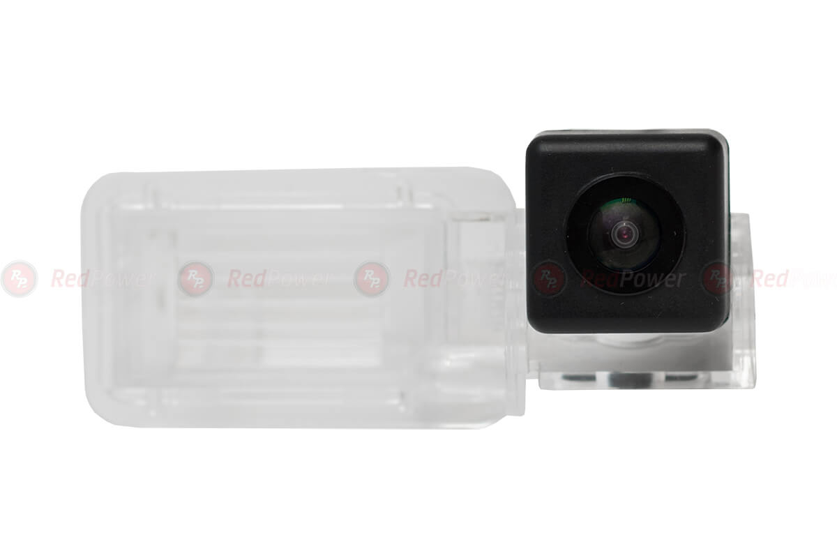 Камера Fish eye RedPower GRW127 для Great Wall H3, H5, H6, M3 и C50 свечи зажигания ngk h6 h5 h3 cross