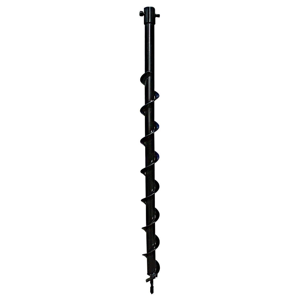 Шнек для мотобура ADA Drill 40/800 (+ Салфетки из микрофибры в подарок)