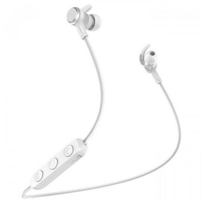 Наушники Baseus Encok Bluetooth Earphone S01 беспроводные наушники baseus w01 encok black