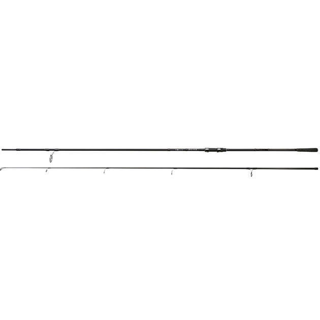 Карповое удилище Mikado X-PLODE SPECIAL Carp 390 / 3.0 lbs (2 секц.) (+ Упаковка виброхвостов в подарок!) WAA248-390