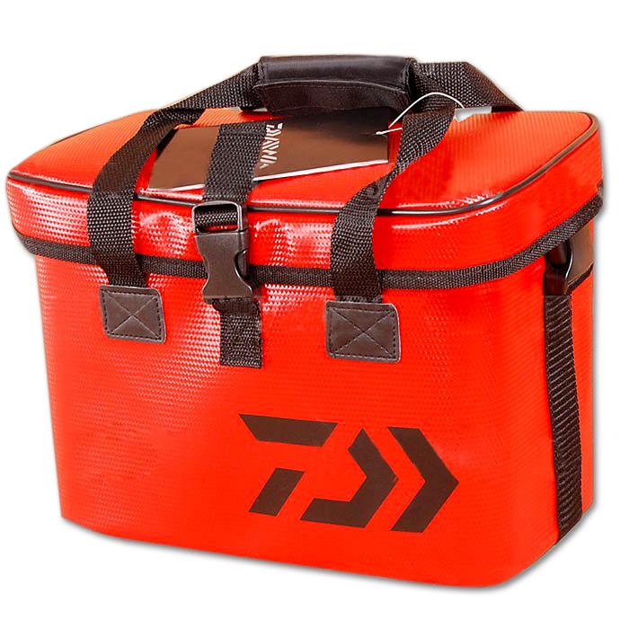 Сумка для аксессуаров FIELD BAG 10(B) RE 6242