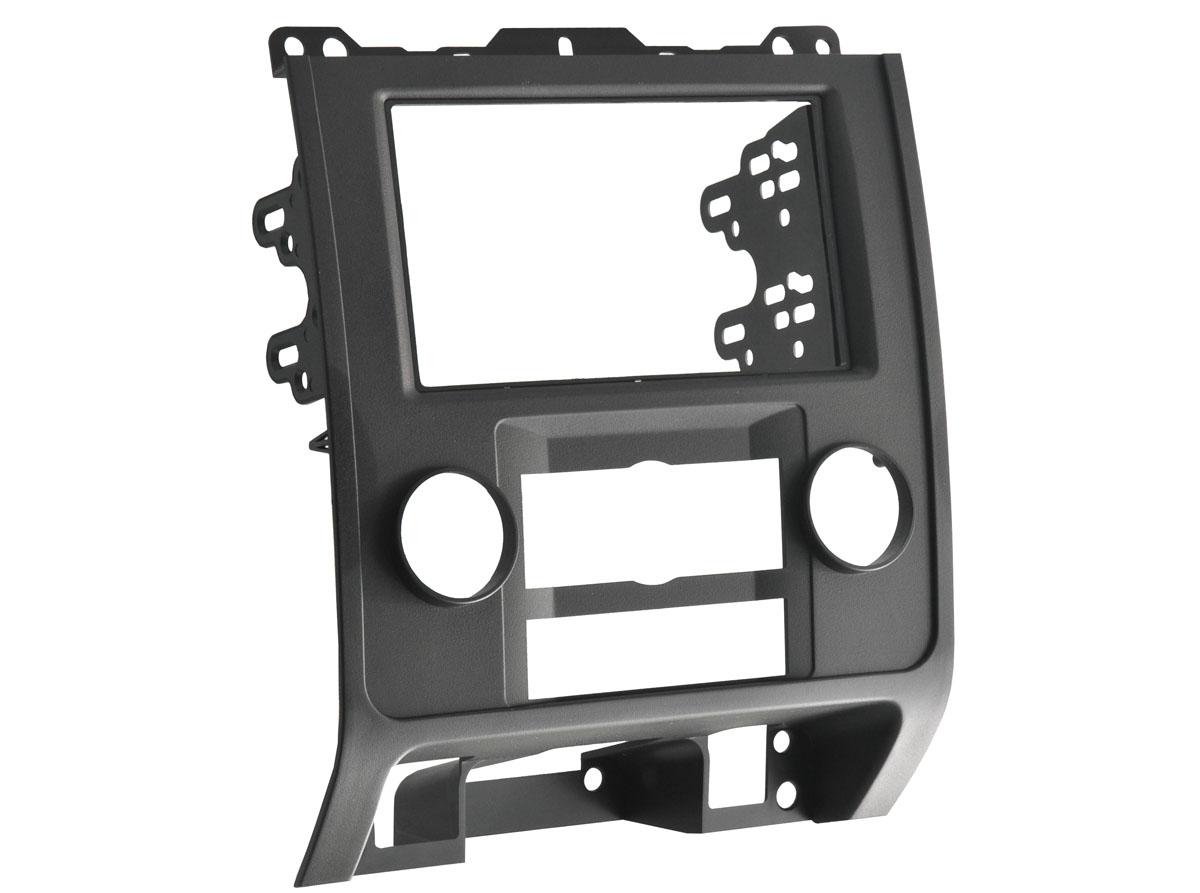 Переходная рамка Incar RFO-N31 для FORD Escape