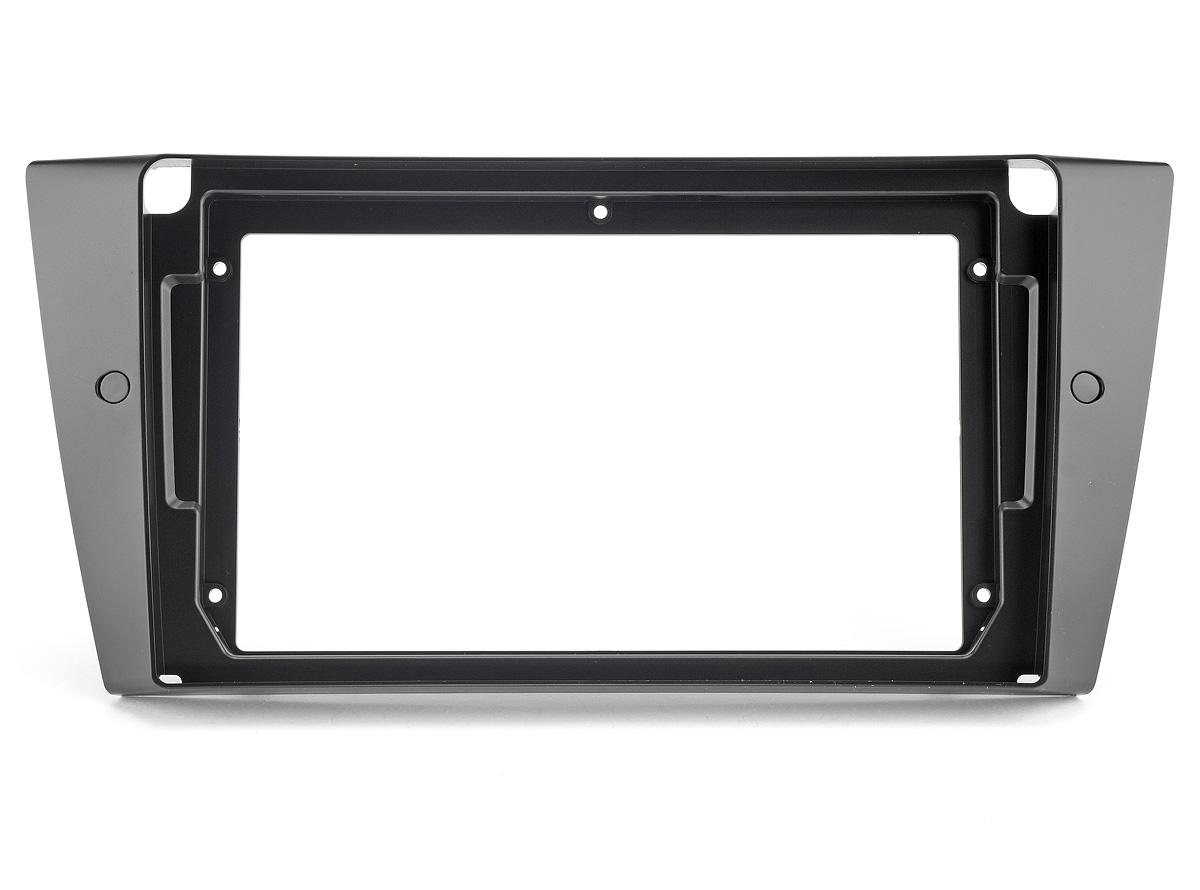 Переходная рамка Intro RBW-FC212 для XTA BMW 3 (Е90,91,92) 04+, 9