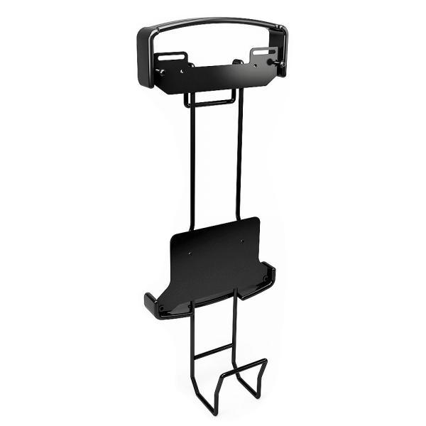 Настенный держатель Wall Hanger Pro для CTEK MXTS 40/70