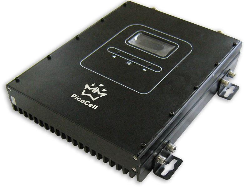 Репитер PicoCell 5SX17 фото