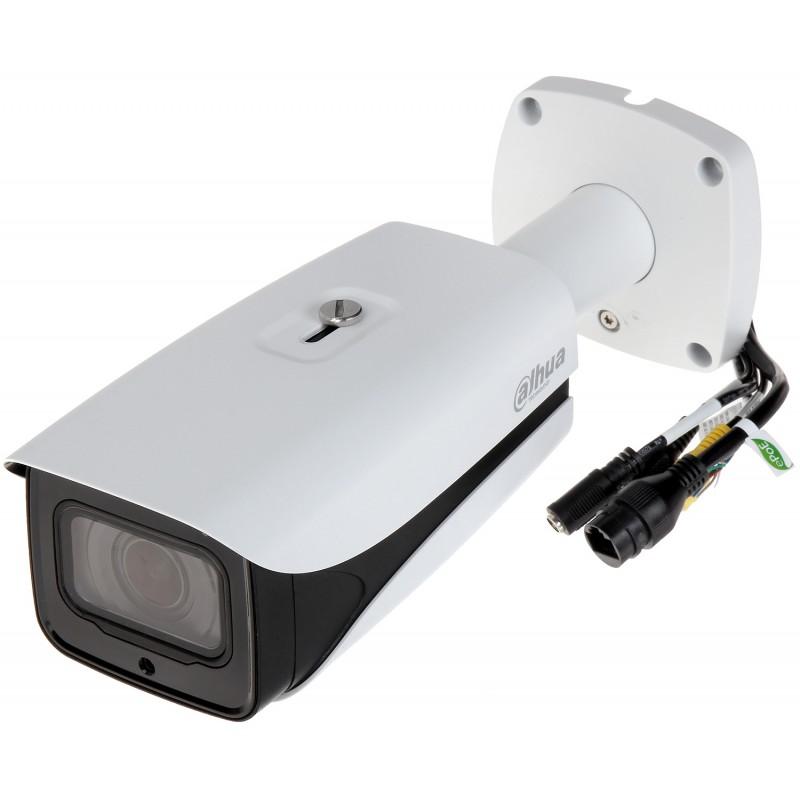 IP видеокамера DAHUA DH-IPC-HFW5442EP-ZE (+ Антисептик-спрей для рук в подарок!)