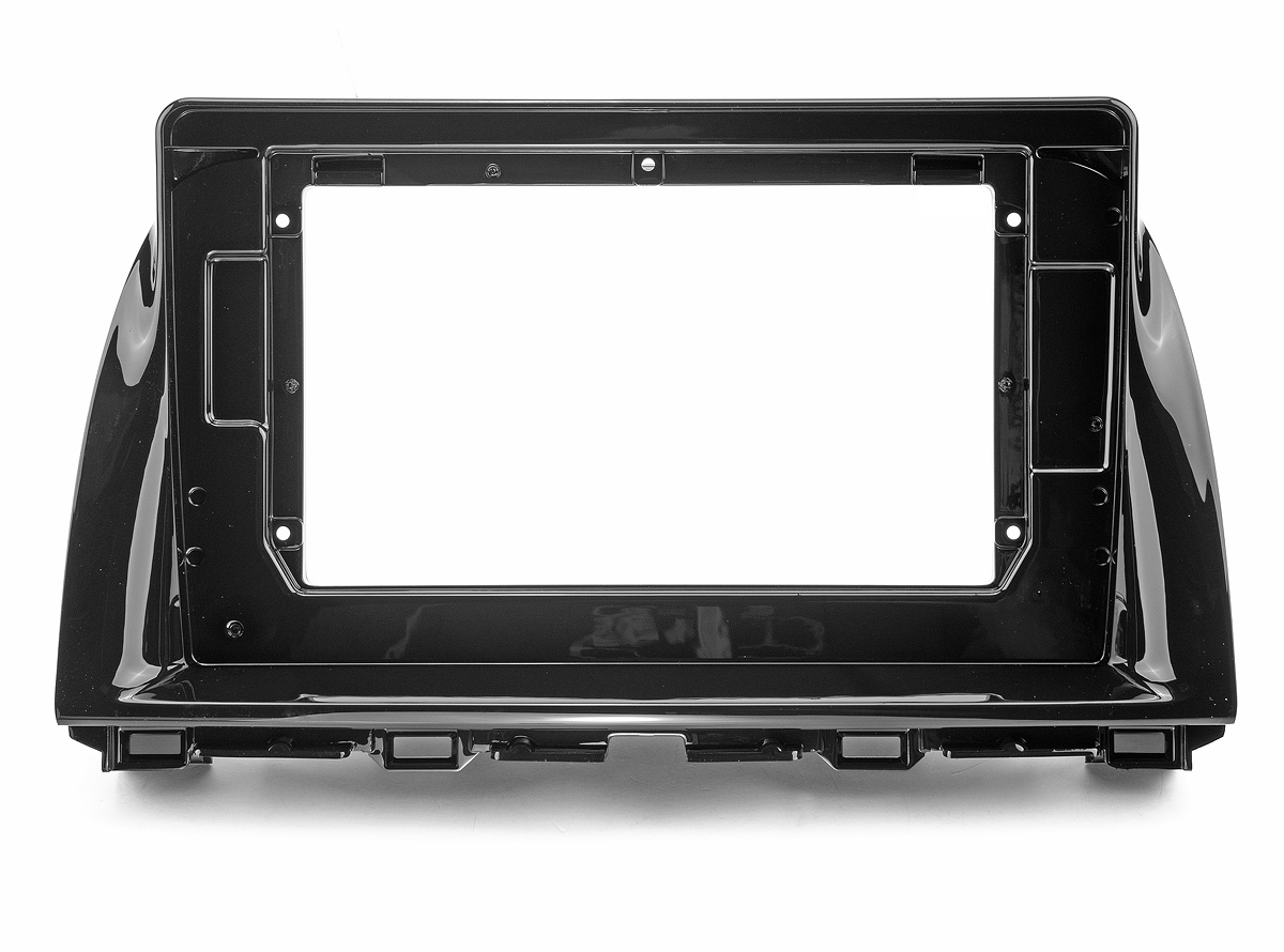 Переходная рамка Intro RMZ-FC427 для для XTA MAZDA CX-5 до 2014, 10