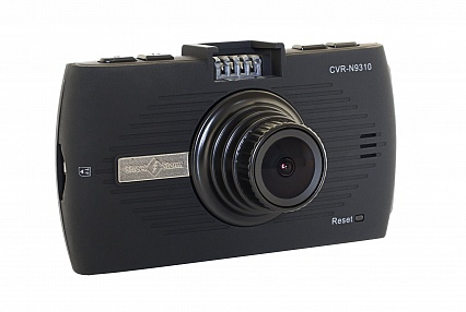 Street Storm CVR-N9310-G все цены