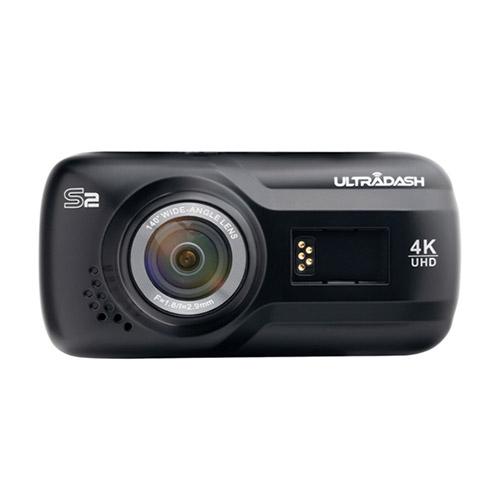 Видеорегистратор CANSONIC CDV-S2 GPS (+ Разветвитель в подарок!)