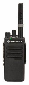 Профессиональная цифровая рация Motorola DP2400 E