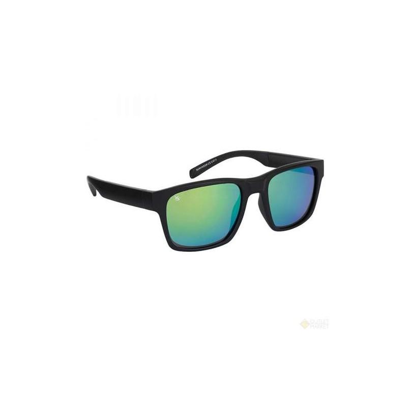 Фото - Очки Shimano Yasei Green Revo 3d очки