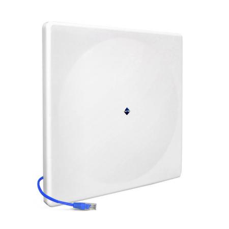 цена на 3G и 4G антенна с модемом и роутером HITE PRO DUO Ethernet