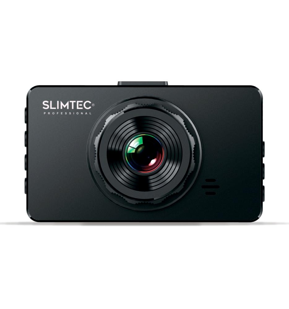 Видеорегистратор Slimtec G5 (+ Разветвитель в подарок!) видеорегистратор slimtec spy xw разветвитель в подарок