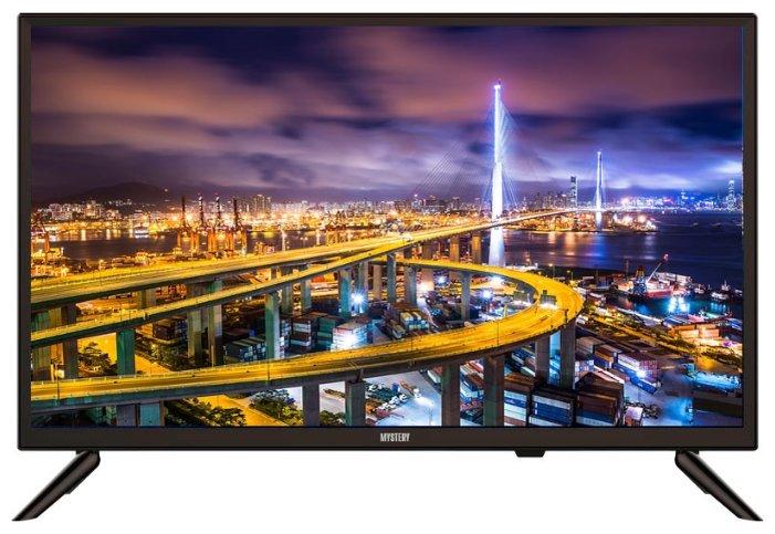 лучшая цена Телевизор 24