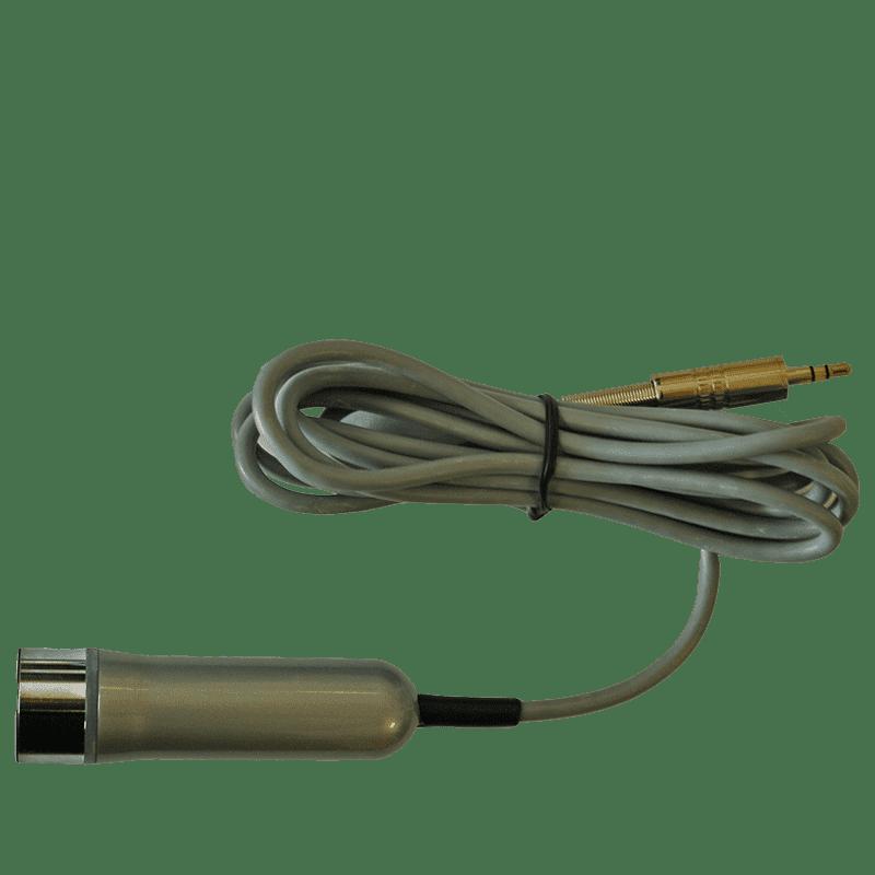 Проводной датчик для Практик 7RF цена и фото