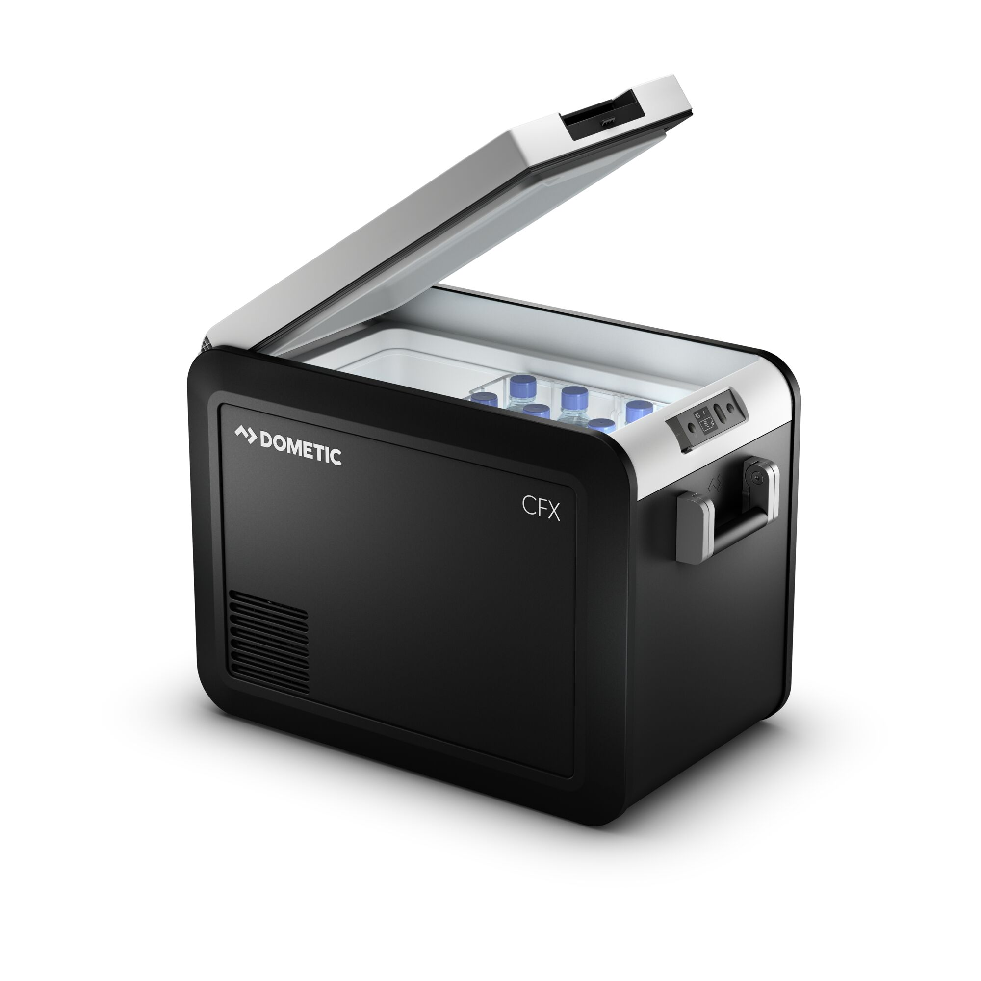 цена на Автохолодильник компрессорный Dometic CFX3 45 (+ Аккумулятор холода в подарок!)