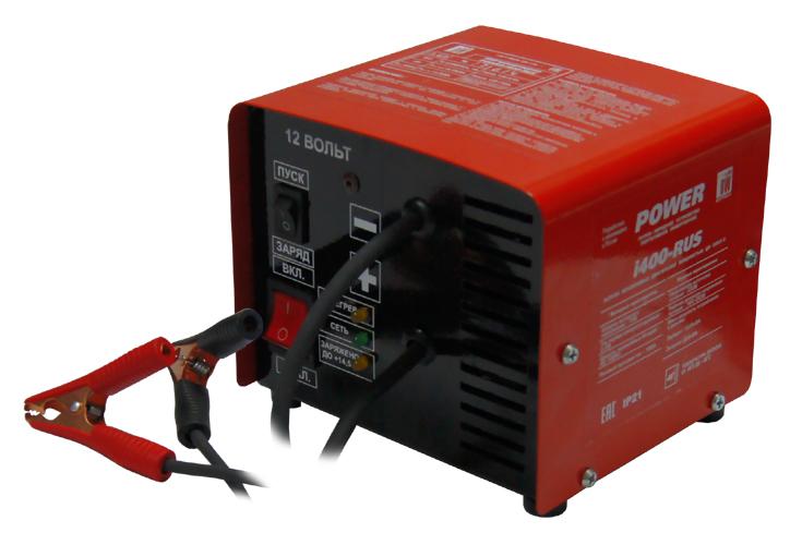 Пуско-зарядное устройство инверторное сетевое BestWeld POWER i400 (12В, 5-9А) пуско зарядное устройство сетевое ring automotive recb320 12в 20а