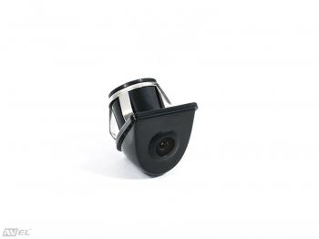 Универсальная камера заднего вида AVS115CPR (690 CMOS LITE)