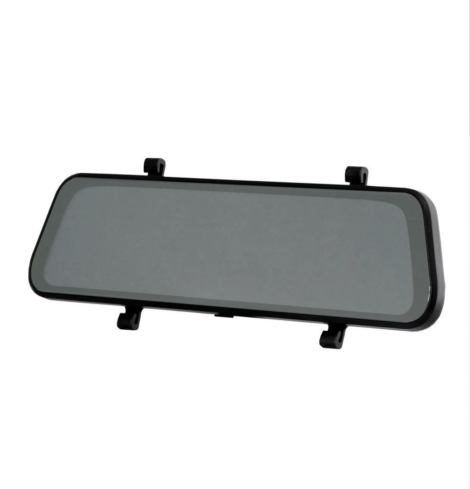 Зеркало-видеорегистратор VIPER Wide Duo зеркало (+ Разветвитель в подарок!)