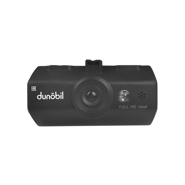 Видеорегистратор Dunobil AvilaDunobil<br>Dubobil Avila – универсальный видеорегистратор, который идеально впишется в любой интерьера салона благодаря черному цвету. Экран на 3 дюйма позволит без проблем работать в любых условиях благодаря хорошей яркости. Комплектация включает инструкцию, кабель для работы устройства от прикуривателя и крепление на лобовое стекло.