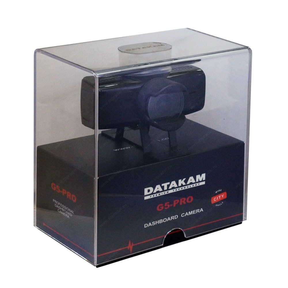 DATAKAM G5-CITY PRO-BFBF