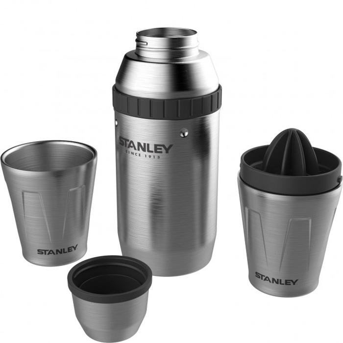 Шейк-система Stanley Classic 0.23 L Белая