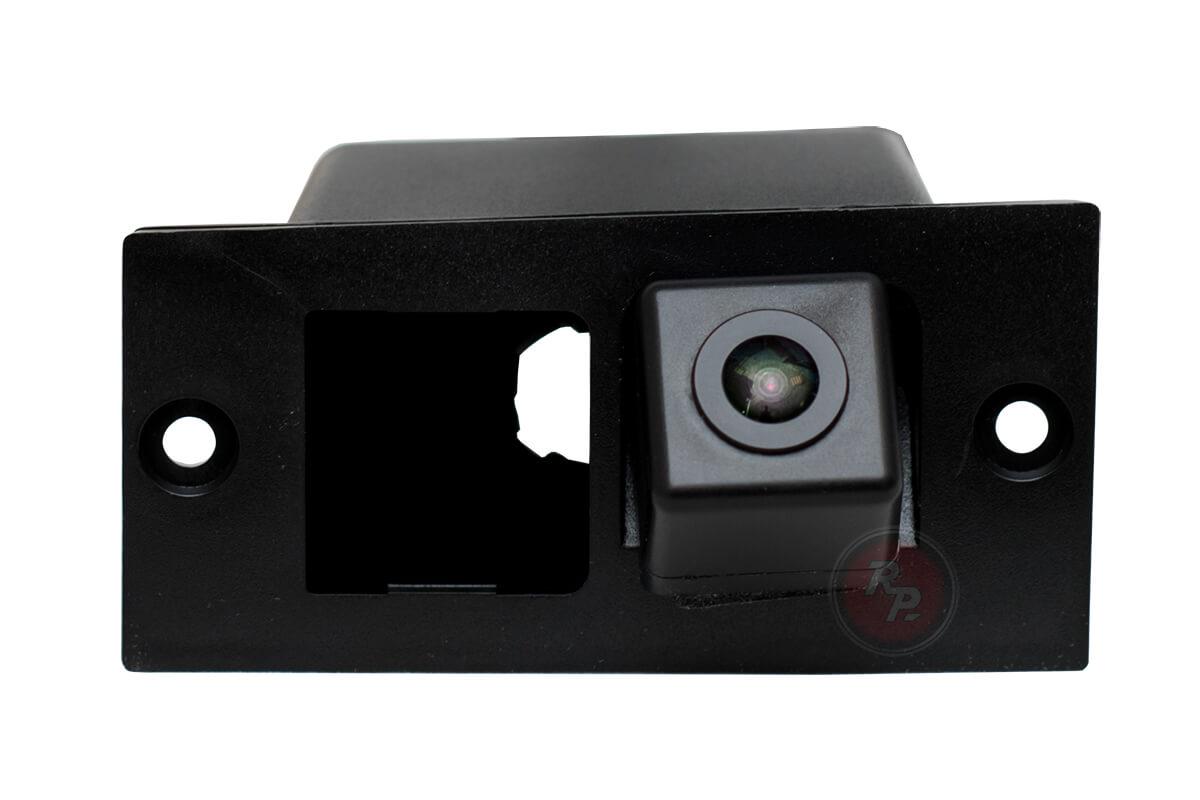 Фото - Штатная видеокамера парковки Redpower HYU256P Premium для Hyundai Starex H1 штатная видеокамера парковки redpower hyu256p premium для hyundai starex h1