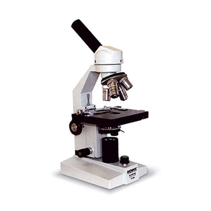 Фото - Микроскоп Konus Academy-2 1000x (+ Автомобильные коврики в подарок!) маркин с огэ обществознание полный справочник школьника isbn 9785370042430
