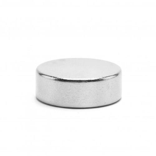 Магнит для точилок Ganzo и Apex Edge Pro 20х7 мм, диск