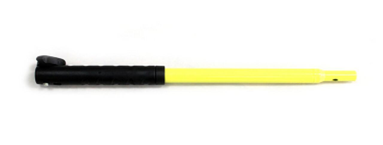 Удлинитель шнека ледобура ICEBERG (УША-400мм)  (ТОНАР)