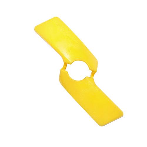 Чехол защитный для ножей Heinola SpeedRun 110-115мм