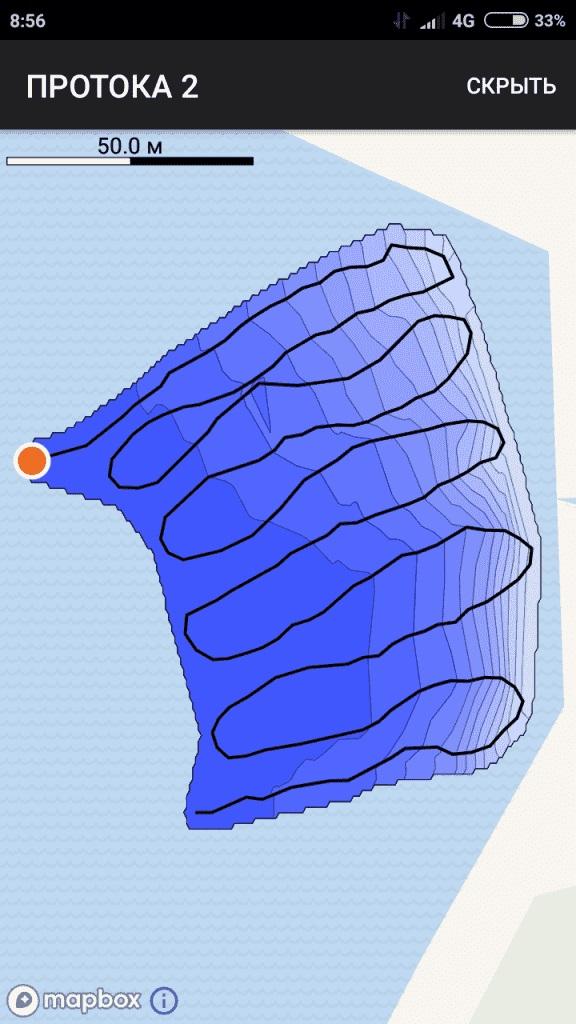 praktik_7_wifi_map_3.jpg