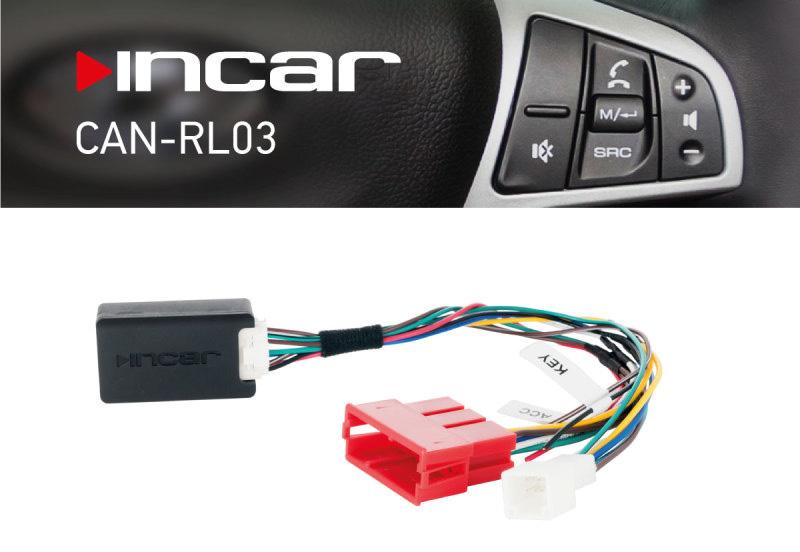 Incar-CAN-RL03.jpg