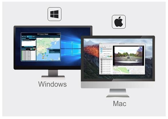 windows_mac.jpg