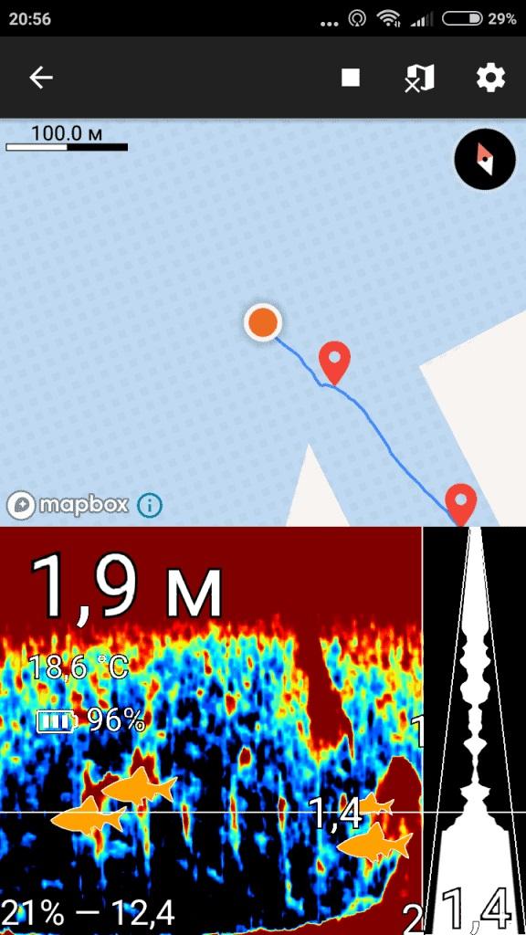 praktik_7_wifi_map_1.jpg