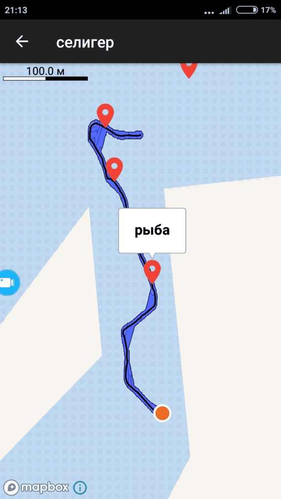 praktik_7_wifi_map_2.jpg