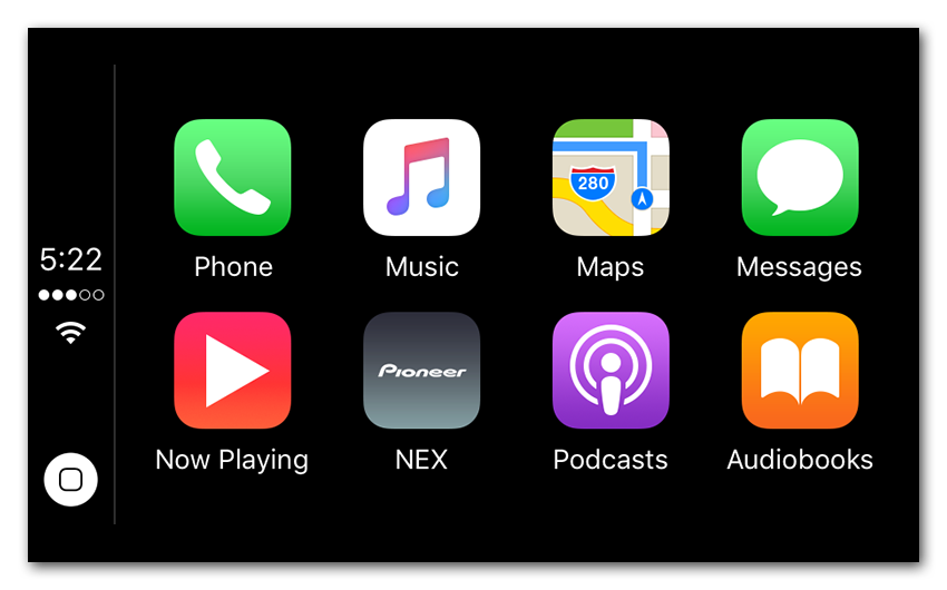 carplay.png