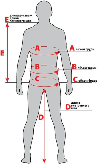 razmery_norfin_shema_razmerov.jpg