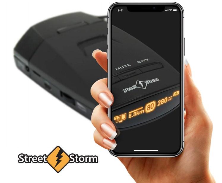 street_storm_5210_ex_se_2.jpg