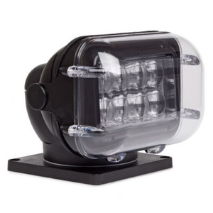 Светодиодный поворотный фонарь Vision X PLS 700 Water Proof White